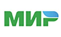 McAtamney's MNP