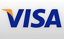 McAtamney's Visa Caed